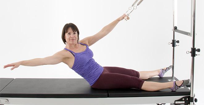 Осанка человека упражнения для профилактики нарушения осанки