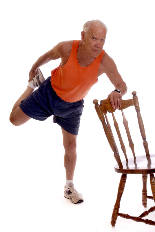 chair weight exercises for seniors pin by kara wainwright on ot